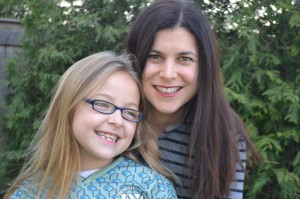 Carrie Goldman, Katie Goldman, Bullying prevention, geeky girls,