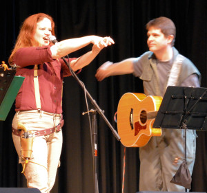 vixy_and_tony_at_csts_sept_2011_photo_by_david_tinney