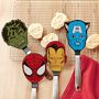 Marvel Cookware