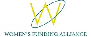 womensfundingalliance