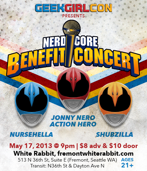 nerdcore benefit concert may 17 2013