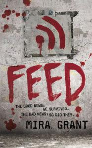 feed mira grant