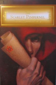 TheScarletPimpernel