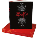 Buffy: The Making of a Slayer Deluxe Edition