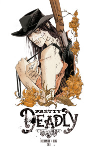 Photo source: prettydeadly.com