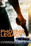 Corrina Lawson - Phoenix Legacy