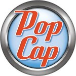 PopCap-games-logo-150x150