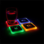 147f_radioactive_light-up_coaster