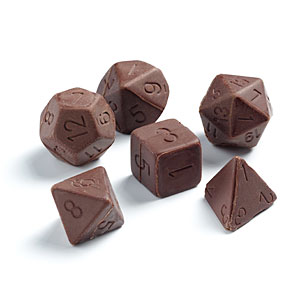 f158_chocolate_gaming_dice_set