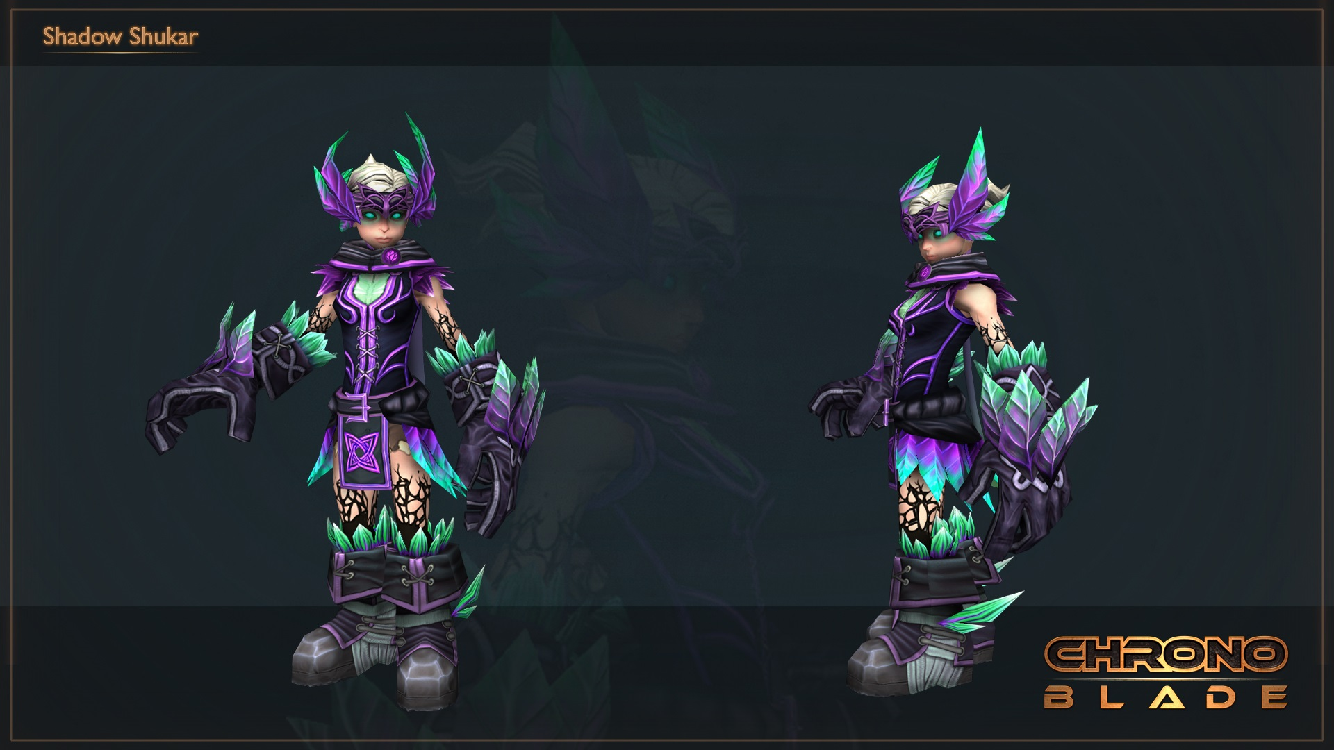 Lophi armor