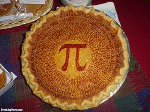 Pi-Pie-69299