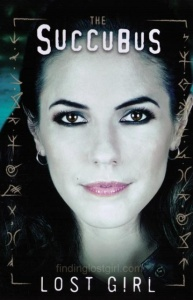anna_silk_lost_girl_poster_7FreR9n_sized