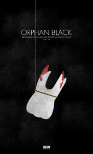 AA_orphanblack_poster_07