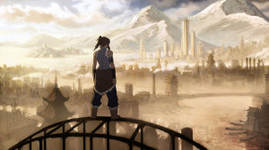 the-last-airbender-legend-of-korra