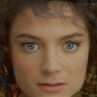 Lorde - Susie