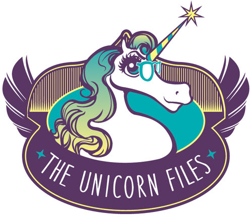 Unicorn Files