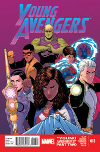 Young_Avengers_Vol_2_13
