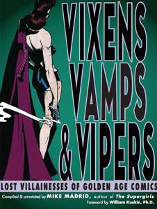 vixens_cover