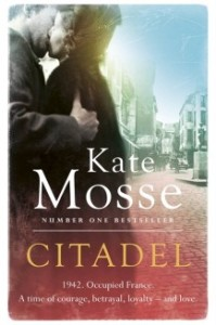 Citadel-by-Kate-Mosse