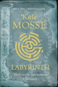 Labyrinth-by-Kate-Mosse