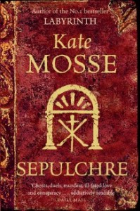 Sepulchre-by-Kate-Mosse
